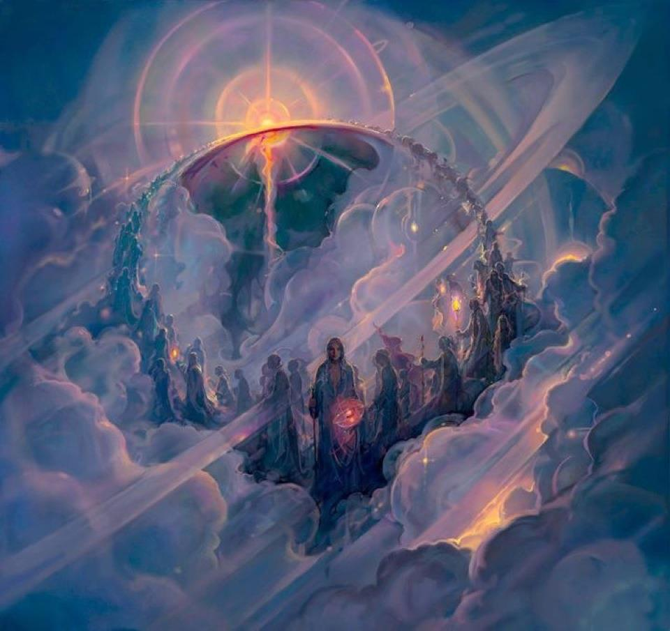 the acended About maitreya, the ascended masters and source we offer the following brief description to give you a fuller understanding of these wonderful celestial energies.